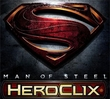 Man of Steel Heroclix