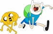 Adventure Time Toys, Action Figures & Plush