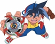 Beyblade Toys, Launchers & Stadiums