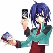 Cardfight  Vanguard Trading Card Game