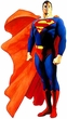 DC Toys, Action Figures & Plush