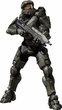 Halo Toys & Action Figures