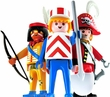 Playmobil Toys, Playsets & Mini Figures