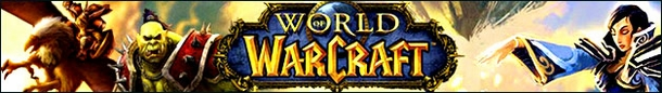 Largest Selection of World of Warcraft Toys, TCG Trading Cards Game & More!