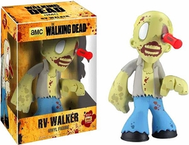 Funko Walking Dead 7 Inch Vinyl Figure RV Walker
