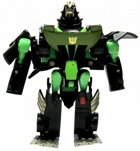 Transformers Animated LOOSE Activator Lockdown [Complete]