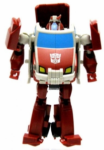 Transformers Animated LOOSE Activator Ratchet [Complete]