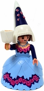 Playmobil Fi?ures Series 1 LOOSE Mini Figure Russian Bride
