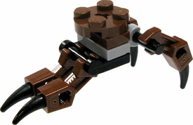 LEGO Star Wars LOOSE Micro Vehicle Palpatine's Mechno-Chair
