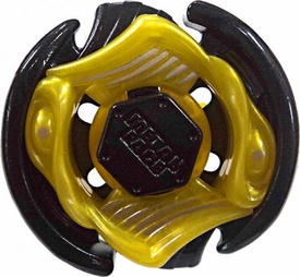 Beyblades Metal Fusion LOOSE Battle Top LIMITED EDITION Vulcan Horuseus 145 D