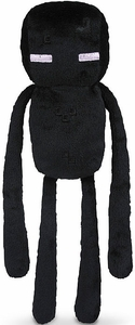Minecraft 7 Inch Plush Figure Enderman