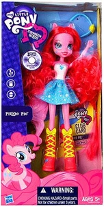 My Little Pony Equestria Girls 9 Inch Basic Doll Pinkie Pie