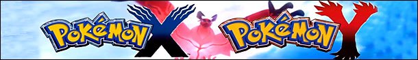 Pokemon X & Y Toys, Card Game, Action Figures, Plush & More!