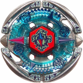 Beyblades Metal Masters LOOSE Battle Top Flame Byxis230WD [Balance]