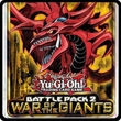 Yu-Gi-Oh ZEXAL War of the Giants Single Cards HOT!