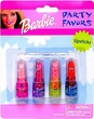 Barbie Party Favors Lipstick