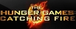 Barbie Hunger Games Catching Fire Doll Katniss Pre-Order ships January