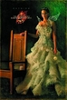 Barbie Hunger Games Catching Fire Doll Katniss Pre-Order ships July