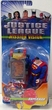 Justice League Action Figure Mission Vision Superman
