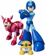 Mega Man D-Arts