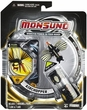 Monsuno S.T.O.R.M. Single Pack #30 Airchopper [ 1 Figure, 1 Core & 1 Card]