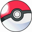 Pokemon BLOWOUT SALE!