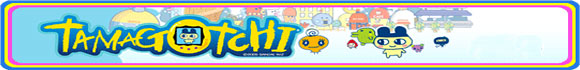 Huge Selection of Tamagotchis - New Tamagotchi V6 Styles In Stock!