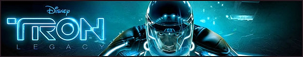 Tron Legacy Toys, Action Figures & Accessories