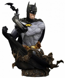 Batman DC Direct Limited Edition 5.75 Inch Batman Bust