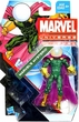"Marvel Universe 2013 Hasbro 3.75"" Action Figures"