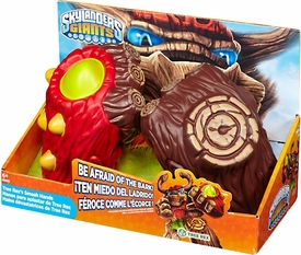 Skylanders Giants Mega Bloks #95493 Tree Rex's Smash Hands