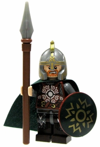 LEGO Lord of the Rings LOOSE Mini Figure Eomer