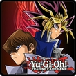 Yu-Gi-Oh Card Game Starter & Structure Deck Single Cards Yugi & Kaiba Reloaded Added!
