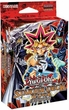 Yu-Gi-Oh Card Game Starter Decks & Structure Decks