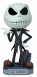 Funko Nightmare Before Christmas POP! Vinyl Figures, Plush & Wacky Wobblers