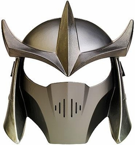 Nickelodeon Teenage Mutant Ninja Turtles Deluxe Mask Shredder