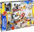 Mattel WWE Wrestling Slam City