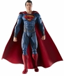 Man of Steel Action Figures, Statues & More!