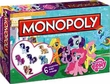 My Little Pony Board Games