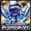 Pokemon Single Cards Black & White Series Plasma Blast