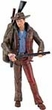 The Walking Dead COMIC McFarlane Toys & Action Figures