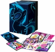 My Little Pony Friendship is Magic Enterplay DJ Pon-3 Collectors Box