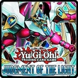 Yu-Gi-Oh ZEXAL Judgment of the Light Single Cards MEGA HOT!