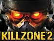 Killzone Video Game Action Figures
