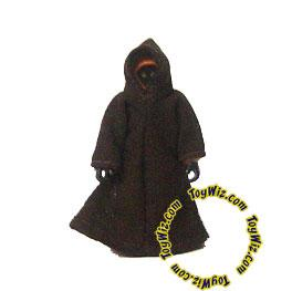 Star Wars 1977 Vintage  Jawa  Loose complete C-7 Condition