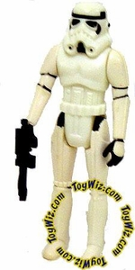 Star Wars 1977 Vintage Stormtrooper Loose Complete C-9 Condition