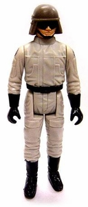 Star Wars 1984 Vintage AT-ST Driver C-9 Incomplete Loose