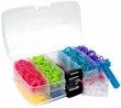 Rainbow Loom Holiday Gift Sets