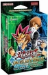 YuGiOh Card Game Special Edition Packs