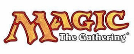Magic the Gathering Born of the Gods Set of 5 Intros